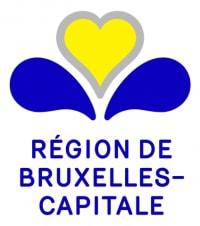 Brussels-Capital Region's Paid Educational Leave