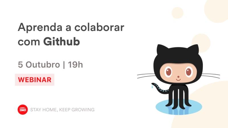 Aprenda a Colaborar com Github | Le Wagon Rio