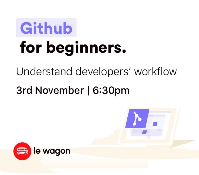 Git & Github for Beginners!
