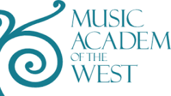 Music Academy of the West Announces Summer 2021 Residency by Groundbreaking Beth Morrison Projects