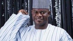2023 presidency: Plateau Speaker challenges Yahaya Bello