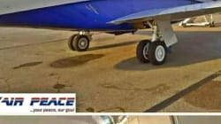 Air Peace Takes Delivery Of 8th ERJ-145 Jet