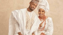Former VP Atiku's son, Aliyu is set to wed ex-EFCC boss, Ribadu's daughter