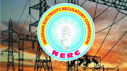 NERC suspends electricity tariff hike