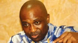 God rejected Trump, he should leave, says Primate Ayodele