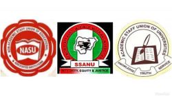 IPPIS: Government Can't Use ASUU Platform To Pay Us — University Workers