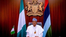 How we will give a bite to anti-corruption war in 2021 – Buhari