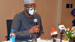 Mustapha denies FG planning another COVID-19 lockdown