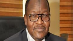 NCC contributes N2.272 trillion to GDP, says Dambatta.