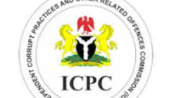 ICPC Essay Winner Seeks More Security in Schools to Curb Exam Malpractice
