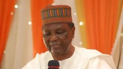 Gowon breaks silence on UK Parliament's claims he 'stole half of Central Bank'