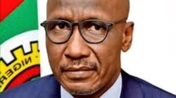 NNPC threatens to sue SaharaReporters, Nairaland over fake news