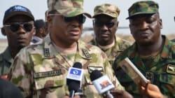 NAF conducts joint combat search on Kaduna-Abuja highway