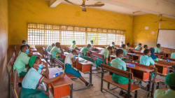 Lagos approves full reopening of schools