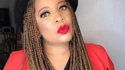 Ignorance is taking center stage in our lives – Monalisa Chinda