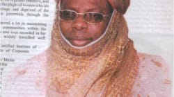 Zamfara Emir seeks reduction in housing deficit