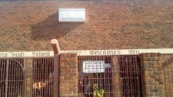 20 Zimbabwean Secondary School Students Caught Having Group s3x, Suspended