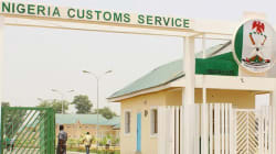 How we engaged hoodlums in 4-hour dialogue before they struck – Customs college commandant