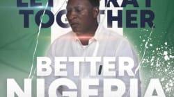 #EndSars: Prophet Fufeyin calls on Nigerians, Clergymen, women to join hands in prayers against civil war