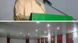 Public Schools: Tell Me The Truth - Zulum Begs At Meeting With Borno Principals
