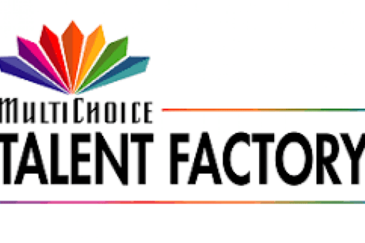 MultiChoice Talent Factory kicks off with virtual masterclass