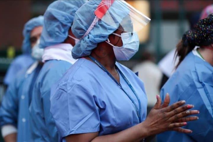 Nigeria posts more COVID-19 cases, Lagos, FCT, Oyo lead