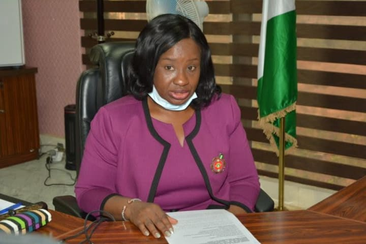 96 firms bid for NNPC infrastructure rehab