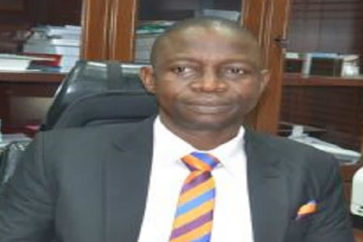 e-Procurement: Lagos PPA trains procurement officers of 20 MDAs