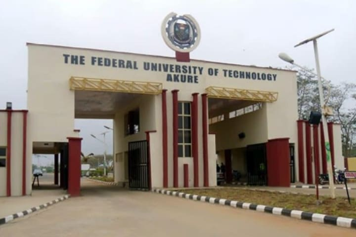 COVID-19: FUTA releases 13 guidelines for students