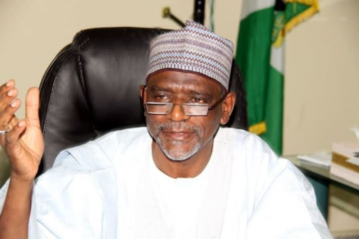 Breaking: At last, FG approves Jan. 18 re-opening of schools