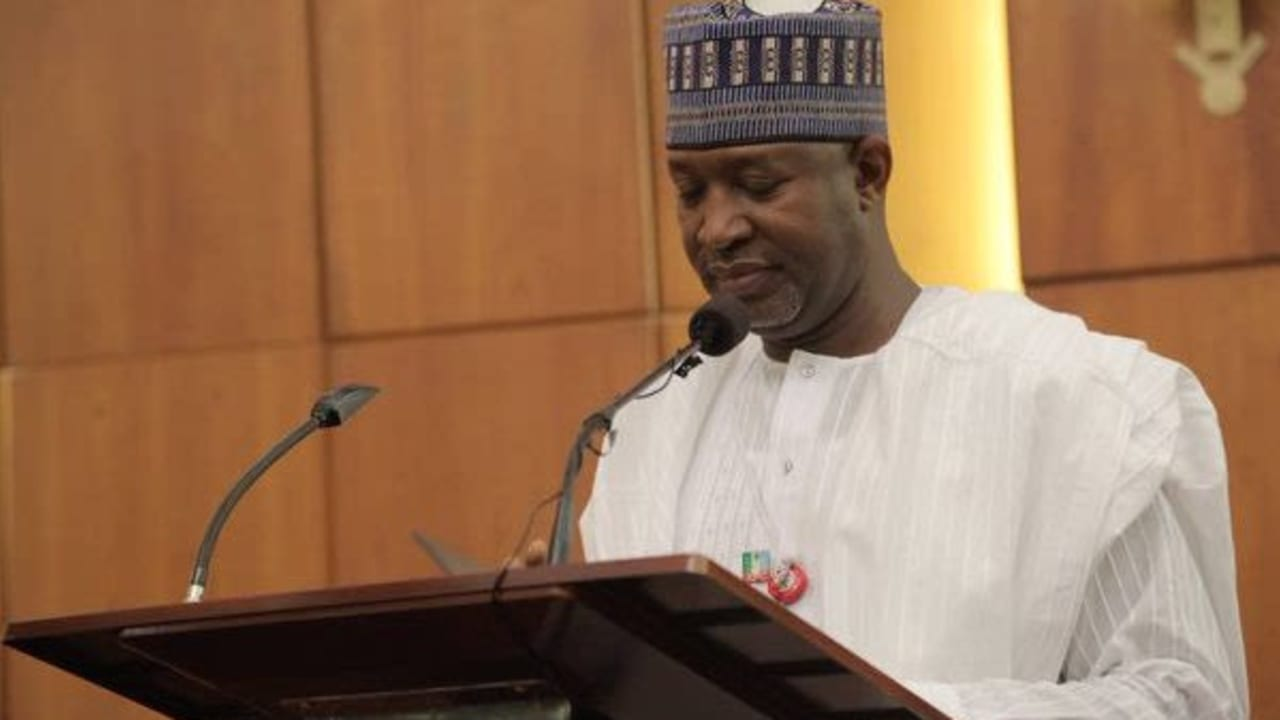 FG lifts ban on Emirates Airlines as UAE agrees to begin issuing visas to Nigerians
