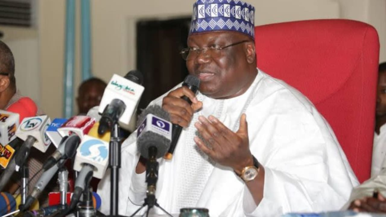 Some forces working to frustrate PIB – Senate President
