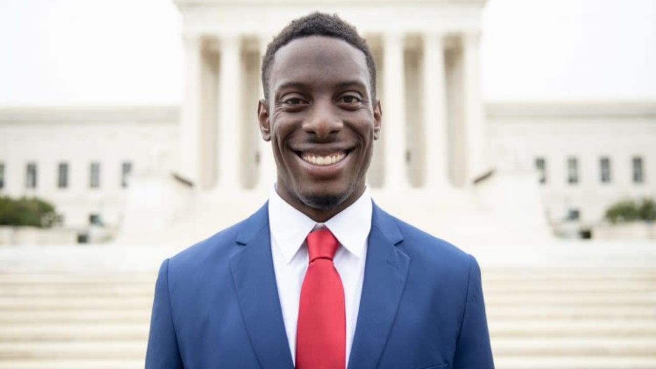 US S/Court hears case of Nigerian student stopped from preaching on Campus