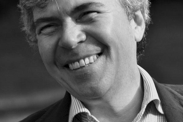 Stefano Dina