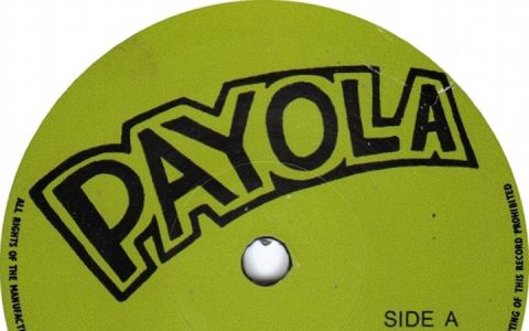 Today, Payola is all about promoters and playlists.