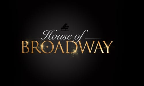 House of Broadway