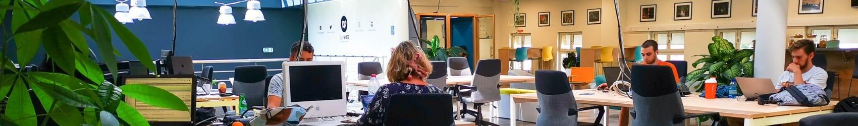 le-taf-cafe-espace-coworking-de-la-wab.jpg