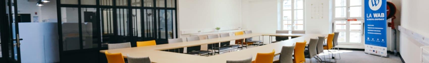 louer-salle-de-reunion-a-bergerac-pour-seminaire.jpg