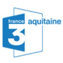 logo-france-3-aquitaine-wab-bergerac.png