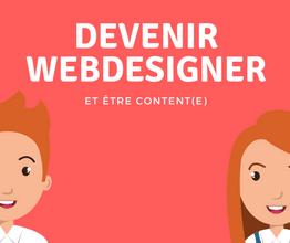 Ecole-Design-WEb-webdesigner-bergerac.png