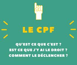 formations-professionnelles-courtes-eligibles-au-CPF.png