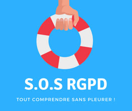 rgpd-tpe-pme-dordogne-perigord-la-wab-centre-de-formation.jpg