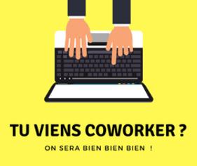 espace-de-coworking-centre-ville-bergerac-la-wab.jpg