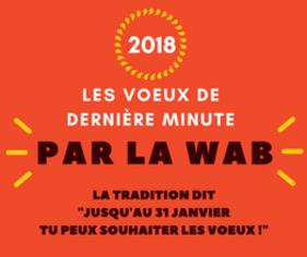 exemple-Voeux-entreprise-originaux-2018-la-wab.png