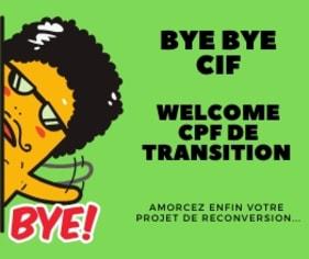 Le CIF devient le CPF de transition.jpg