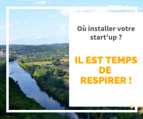 incubateur-start-up-bergerac-dordogne.png