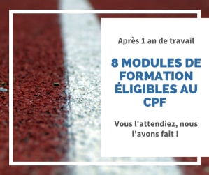 formation-wab-eligibles-cpf.png