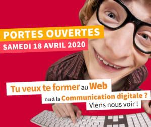 portes-ouvertes-La-WAB-18-avril-2020-ecole-du-web-bergerac.jpg