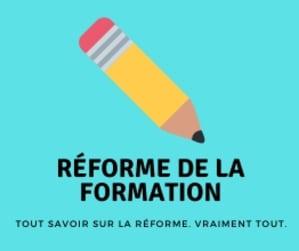 synthese-de-lareforme-de-la-formation-2020-tout-savoir.jpg