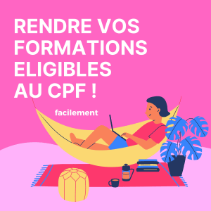 rendre-eligibles-au-cpf-ses-formations_La-WAB.jpg